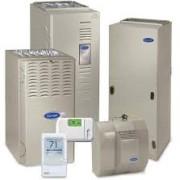 HVAC Heating