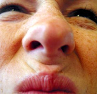 Furnace Smells