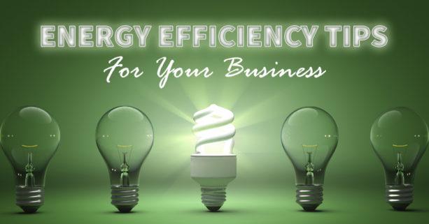 Anderson Air -- Energy Efficiency -- 03-17-16