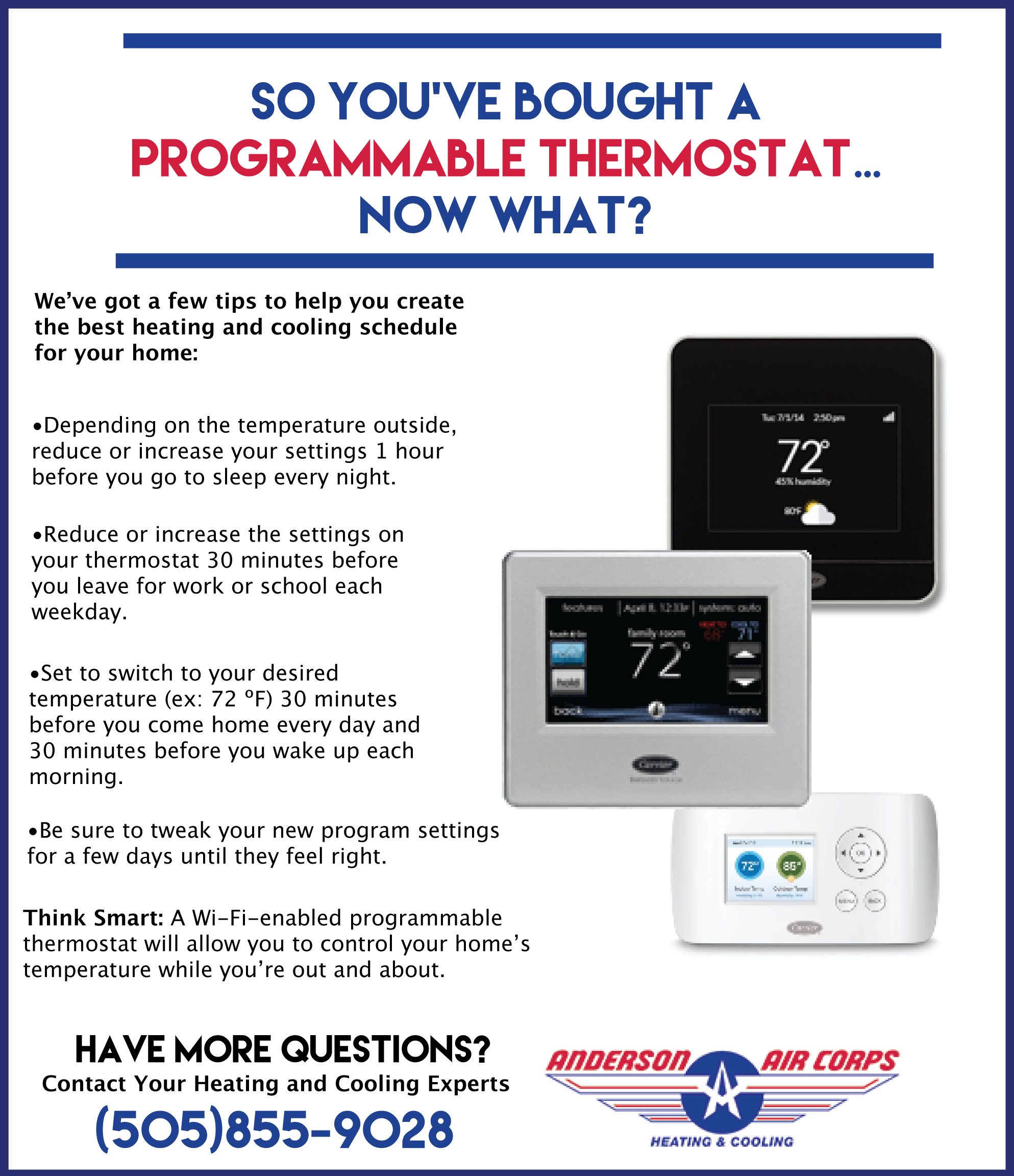 programmable-thermostat-tips