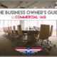 Business Owner's Guide IAQ