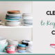 Keep Your Home Cleaner